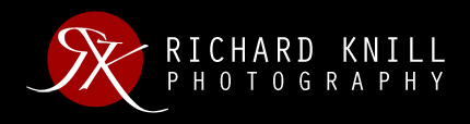 richard knill photography